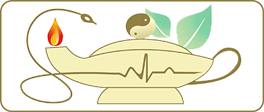Naturopathic Wellness and Allergy Clinic Logo